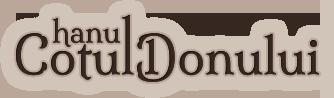 cotul-donului